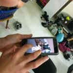 Making Of Ostershooting 2019