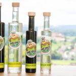 Werbefotos Bio-Bergbauernhof Heinz