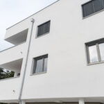 Stilvolle Mietwohnungen in der Birkfelder Straße 59 in Weiz