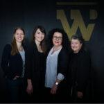 Wurzinger-Design Mitarbeiterfotos