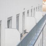ApartHotel Weiz Markus Flicker Fotografie // Bildbearbeitung // Workshops // Reisen // Blog