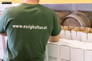 Essigkultur Pölzer Spezialitäten