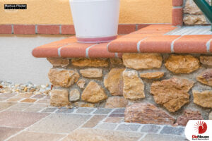 DieNeuen Bau & Haustechnik