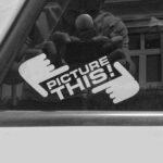Fotoprojekt 365 Tage Streetphotography #markusflicker