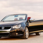 MaleModel VW EOS Fitness Sport Speedskates Sixpack Anzug
