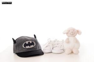 Babybauch Fotos bei euch zuhause oder im Studio Weiz Gleisdorf Graz Steiermark Österreich