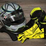 Pabst Motorsport Portrait Fotos