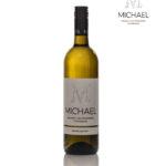 Weingut Michael am Rosenberg