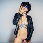 Erotic Art Photography Erotik Fotograf Fotos Weiz Gleisdorf Graz Steiermark Österreich