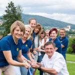 Rotary Club Weiz