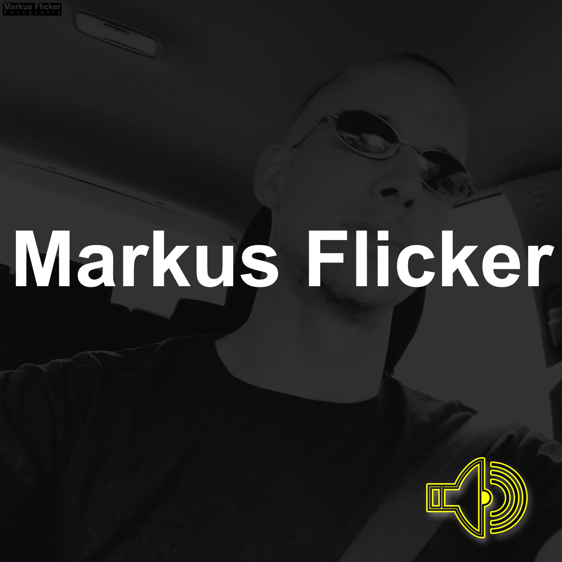 Markus Flicker Podcast Blog