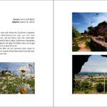 Fotografie zwischendurch: 20 Minuten Alltag mit Kreativität füllen von Carsten Schröder