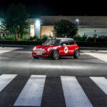 Cars & Bikes Photography Auto Motorrad Fotograf Steiermark Österreich