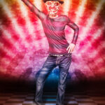 Portfolio Bildbearbeitung Postproduction DigiArt Retusche Photoshop Compositing Markus Flicker