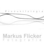Markus Flicker Werbefotografie, Mitarbeiterfotos, Dokumentationen, Produktfotografie, Promotionfotos ...