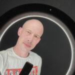 Neewer Ringleuchte Licht Set LED-Ringlicht Lampenstativ Bluetooth-Empfänger Selfie-Porträt der Videoaufnahme #unboxing #unboxingvideo
