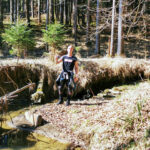 Fotospaziergang Frühling in der Raabklamm #markusflicker #smartphonefotografie