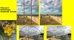 Quicktipp #9 Formen und Linien #SmartphoneFotografieBuch