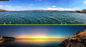 Quicktipp #10 Panoramafunktion #SmartphoneFotografieBuch