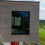 DieNeuen Bau&Haustechnik GmbH Referenzfotos Werbefotos