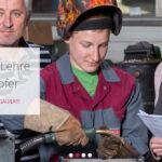 Willingshofer GesmbH Gasen SONDERMASCHINENBAU Maschinenbau Lohnfertigung Arbeitskräfteüberlassung