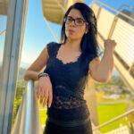 Bianca Gugatschka Portraitfotografie und Produktfotografie für CATALEYA CBD Cannabis Naturprodukte